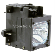 A1606075A/XL-2100Eโคมไฟโปรเจคเตอร์สำหรับSONY KF-42SX300U/KF-50SX300/KF-60SX300 180Dayรับประกัน