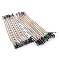 Dupont Jumper Cable for Arduino 4