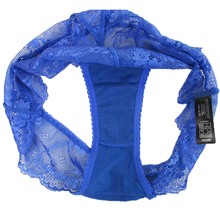 Sexy Women Female Briefs Panties Brand Lace Underwear Womens Nylon Underware For Lady lingerie Intimates 2015
