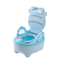 Baby Toilet Baby Drawer Toilet Infant Toilet Comfortable Backrest Potty Chair Toddler Potty Training Toilet