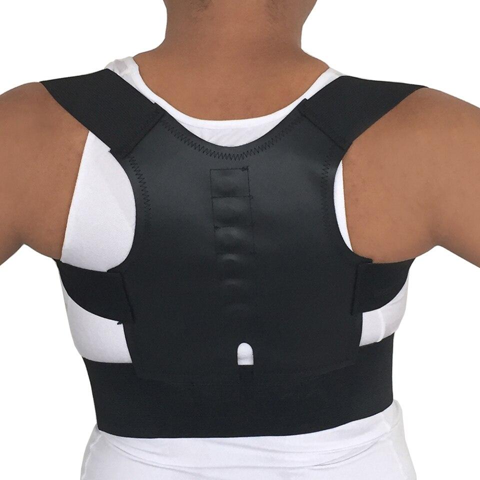 back support belt 022