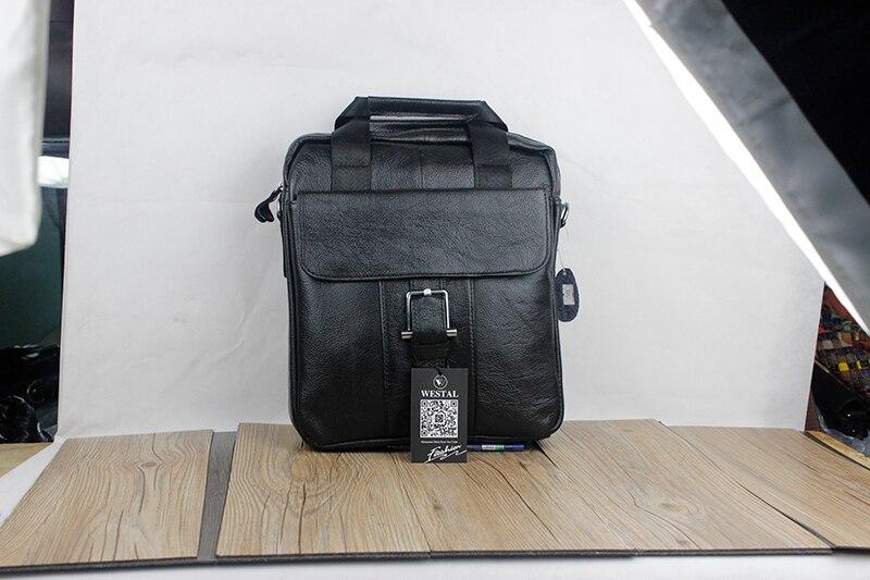 High Quality bag genuine