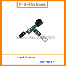 1pcs Free shipping Mobile phone spare parts