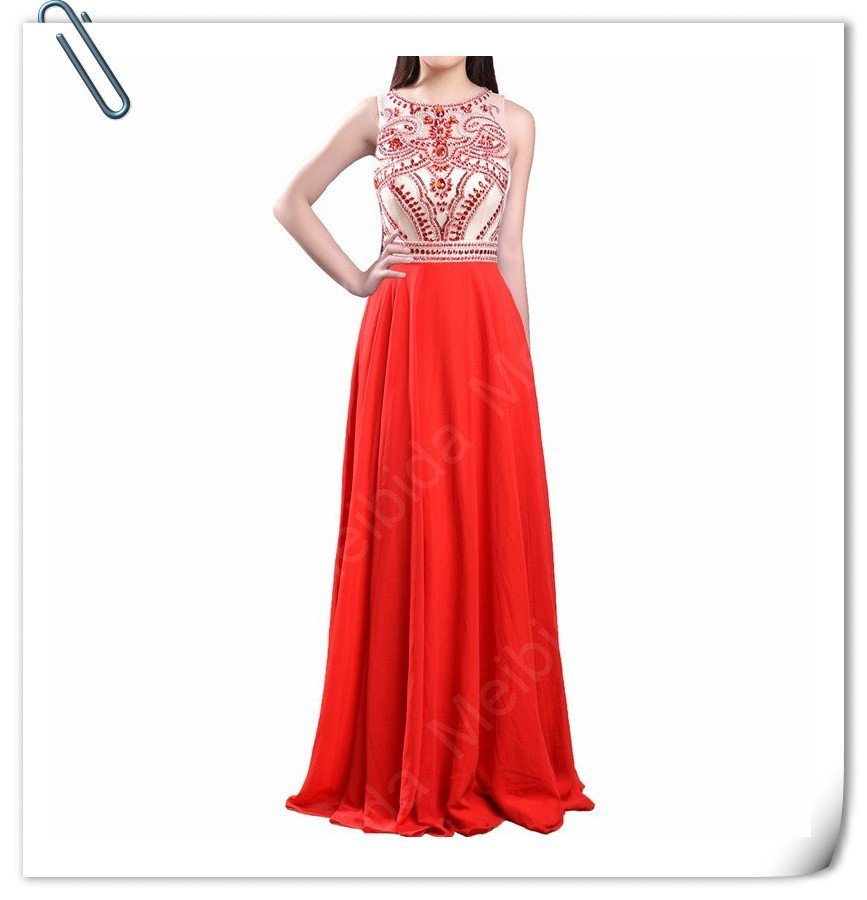 f00c0730de6 1. leave message in following condition  want custom made size and color   tell us the exact date you need the dress  have other demands in dress  details