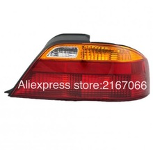 Buy honda inspire and get free shipping on aliexpress larath tail lights right inspire 1999 2000 2001 2002 2003 rear lamps side passeger sciox Images