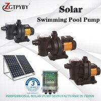 swimming pool circulation pump 2018 new swimming pool pump motor factory price solar swimming pool pump