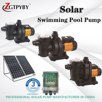swimming pool circulation pump 2018 new swimming pool pump motor factory price solar swimming pool pump