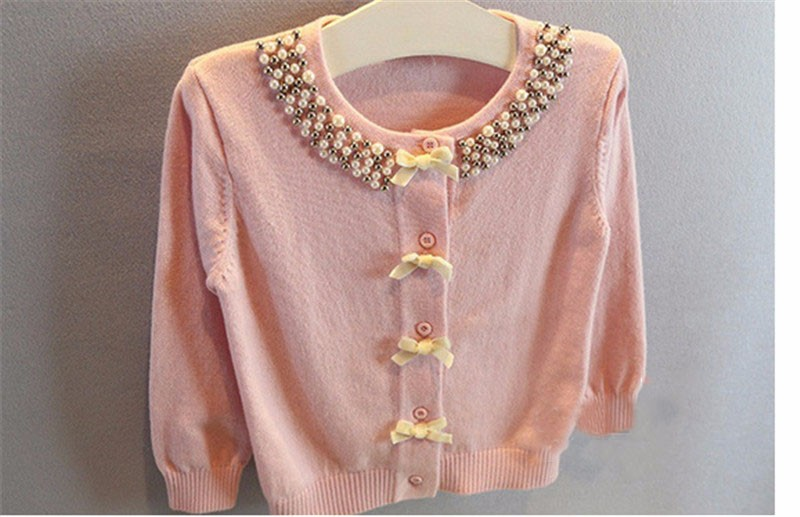 children sweater (2)