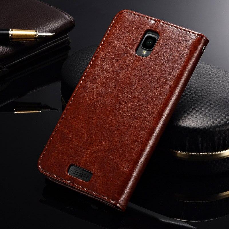 ащитное стекло для телефона lenovo s660 купить