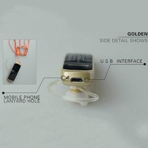 Image 4 - Волшебная Bluetooth гарнитура для телефона LONG CZ J8, fm радио, Bluetooth 3,0, наушники с большим временем работы в режиме ожидания, P040