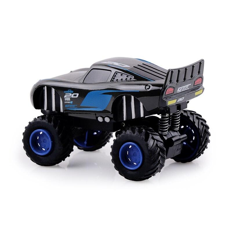 car toy (4)