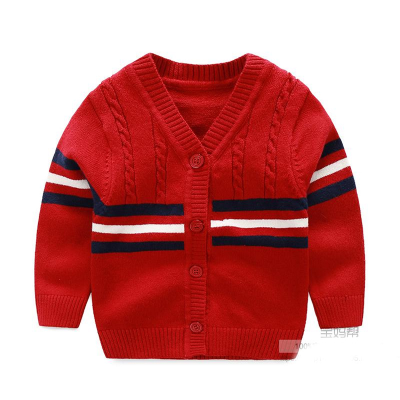 Cotton-Sweater-Baby-Fashion-Infant-Clothes-Button-Boys-Sweater-2016-Baby-Boy-Cardigan-Sweater-Baby-Boys-Clothing-High-Quality-2