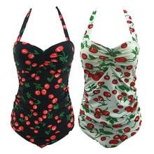 Compra Disfruta Swimsuit Y Envío En Cherry Del Gratuito cLR4Aj35qS