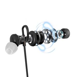 Image 2 - Doss BE5スポーツのbluetoothイヤホンの耳でワイヤレスインナーイヤー型12時間防水IPX6ヘッドセットと内蔵マイク