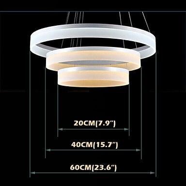 ring leuchte kaufen billigring leuchte partien aus china ring leuchte lieferanten auf. Black Bedroom Furniture Sets. Home Design Ideas