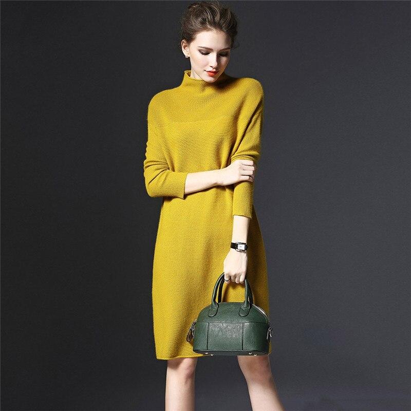 yellow dress express online