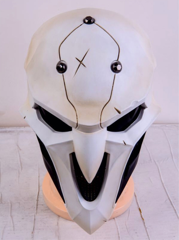 Costumes & Accessories Marvels The Avengers Baseball Cosplay Mini Speaker Sound Prop Stage Collection Gift Prop Drop Ship Novelty & Special Use