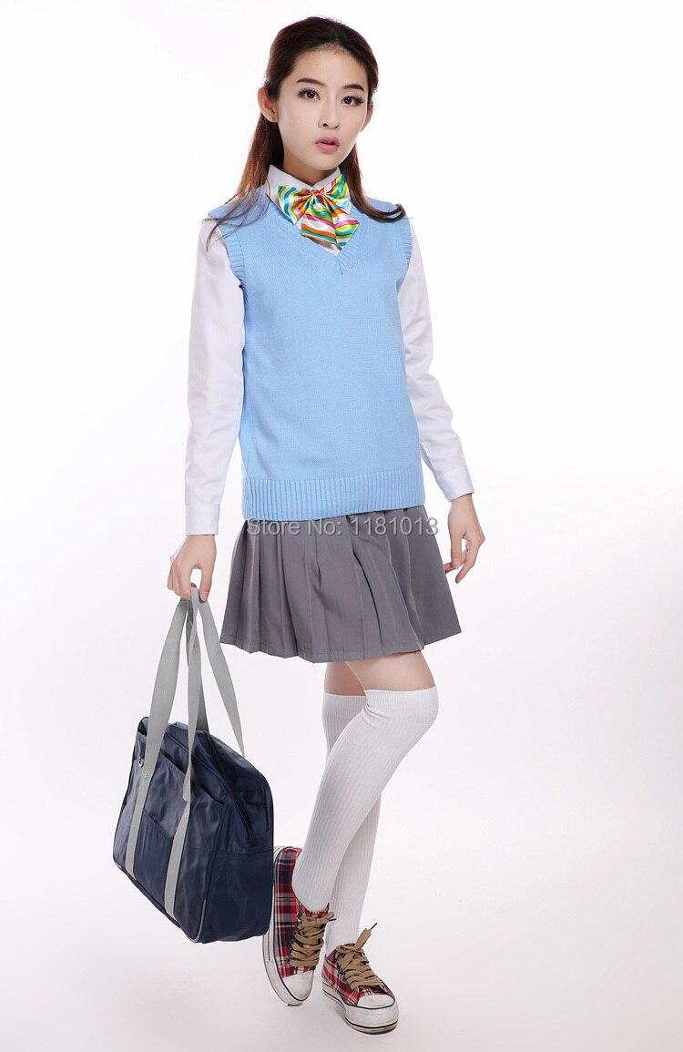 bluemodel (9)