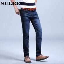 100% marke jeans 2016 Baumwolle mode designer Hohe Qualtiy Männer Jeans denim hosen jeans großhandel Hohe qualität jeans Plus größe