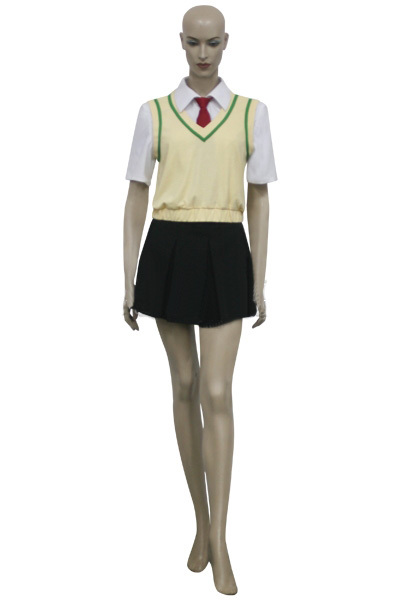 2016 hottest font b Anime b font costumes Neon Genisis Evangelion Rei Ayanami font b Cosplay