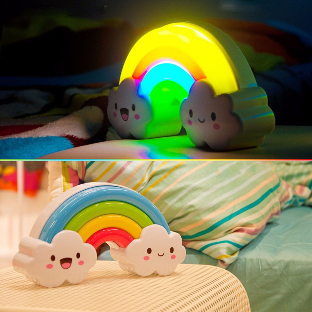 rainbow-lamp-3