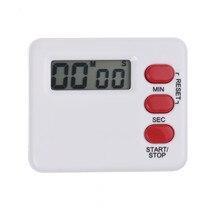 Отсчета обратного исследование минут таймер жк кухня отдых цифровой спорт часы