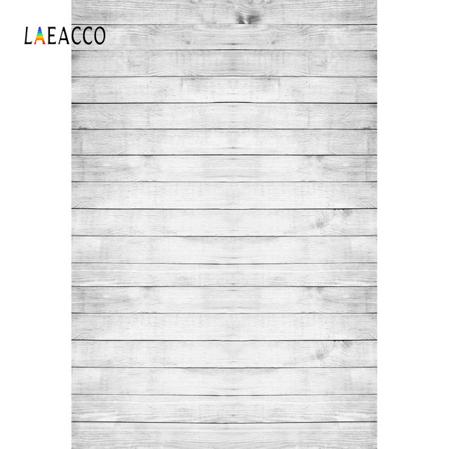 Laeacco Wooden Board Plank Scene Photocall Camera Photography Backgrounds Custom Photographic Backdrops Props For Photo Studio