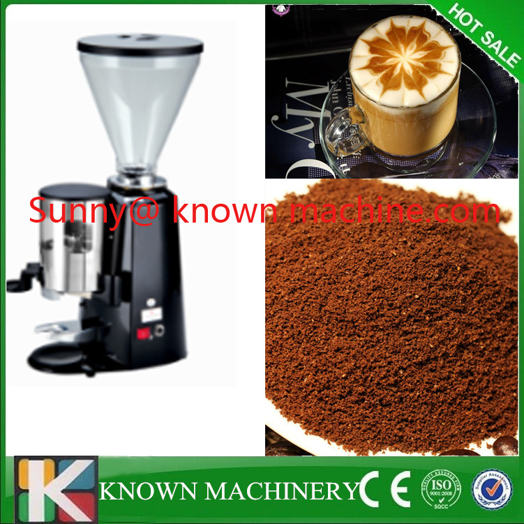 Quick mill coffee machine orione