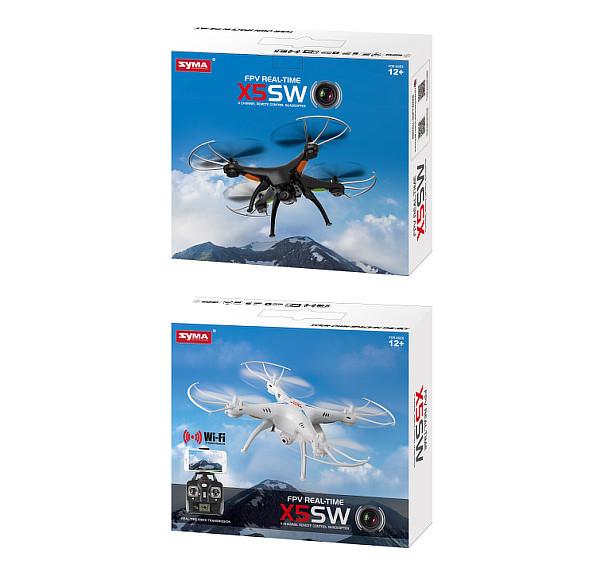 X5SW-06