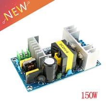 AC 100-240 V zu DC 24 V 6-9A Netzteil Modul Bord Switch 150 W AC-DC Schalter Power versorgung Bord