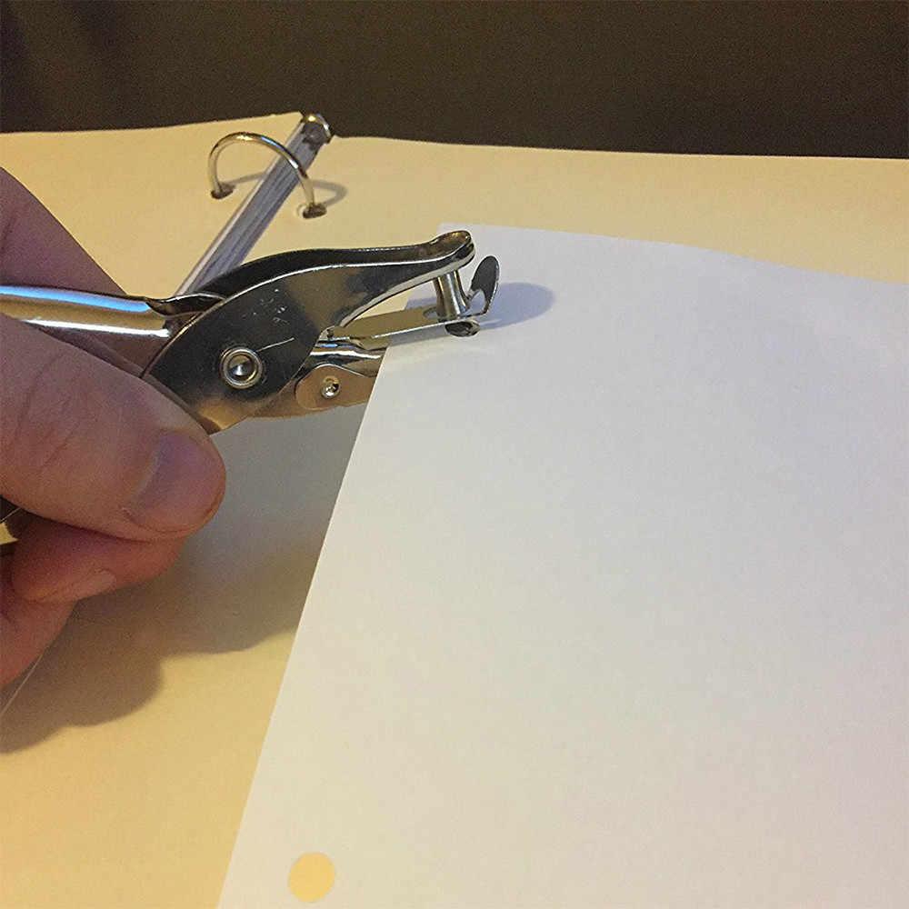 מתכת דקורטיבי חור אגרוף עבור עיצוב הבית כלים ספקי עקידת משרד יד בעבודת אגרופן פלדה מוקשח כלים