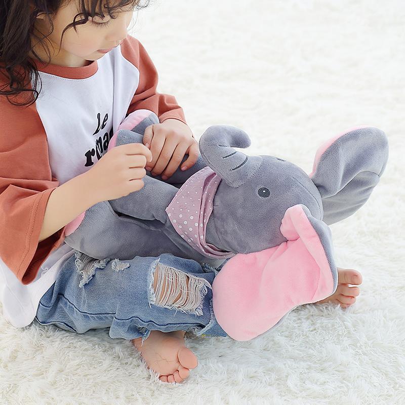 peek a boo elephant (10)