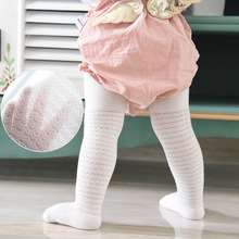 Autumn Brand Baby Tights Infant Girl Toddler Newborn Kids Pantyhose cotton warm Hosiery Stockings