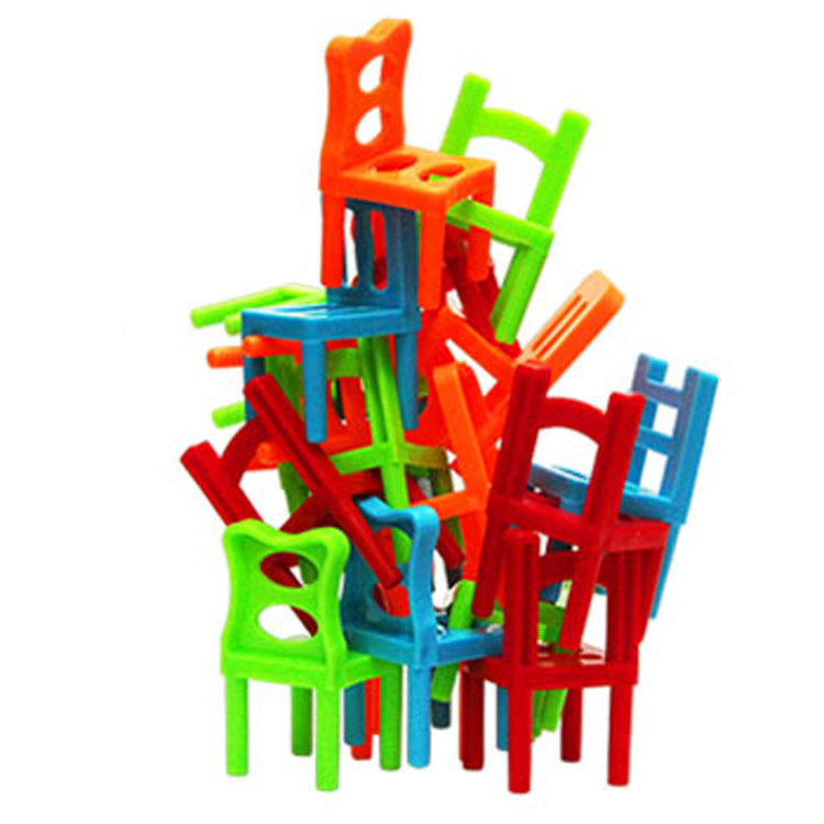 Delicieux Free Shipping Board Game Children Educational Toy Balance Game Toy Puzzle  Balance Chairs Toy In Puzzles From Toys U0026 Hobbies On Aliexpress.com |  Alibaba ...