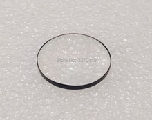 New First Front zoom Lens Glass For Canon PowerShot G10 G11 G12 PC1305 PC1428 PC1564 Digital Camera Repair Part
