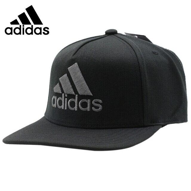 476b24ffcb0 Original New Arrival 2018 Adidas H90 LOGO CAP Unisex Running Sport Caps