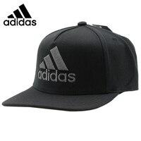 Original New Arrival 2018 Adidas H90 LOGO CAP Unisex Running Sport Caps