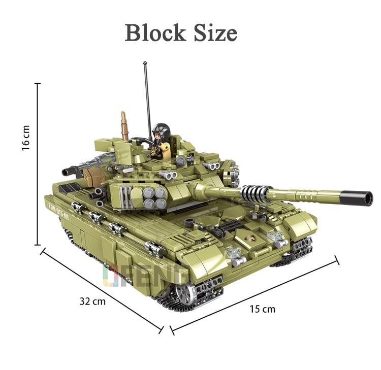 XB06015(2)