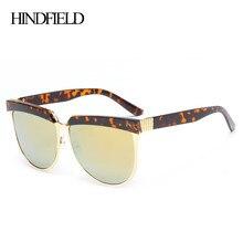 XINFEITE 5 Unids/lote Lujo de Gran Tamaño gafas de Sol de Las Mujeres Diseñador de la Marca Vintage Retro gafas de Sol Mujer gafas de sol mujer