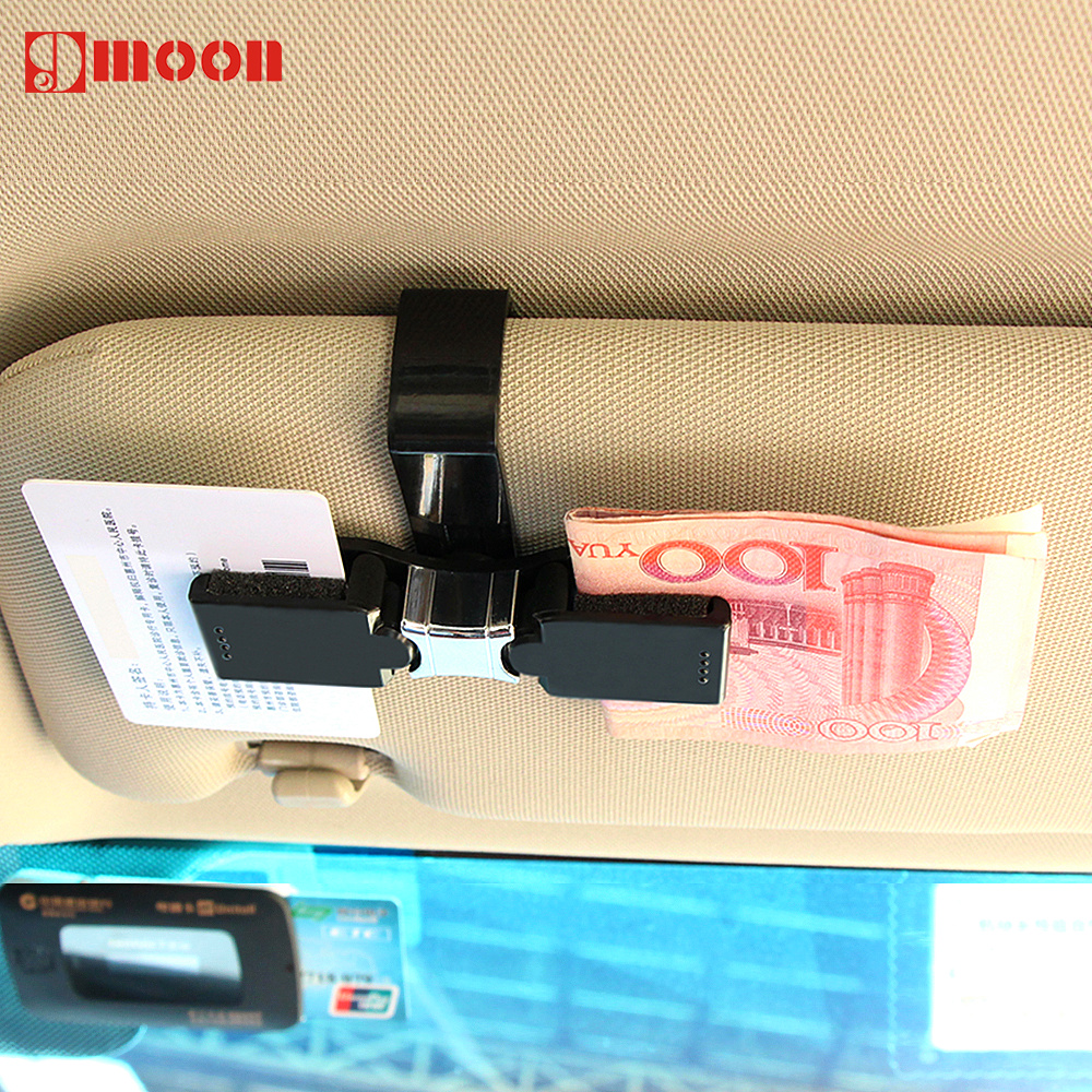 Sunglasses Holder For Car  por sunglass holder for car sunglass holder for car