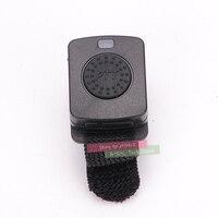 עבור baofeng מכשיר הקשר דיבורית אופנוע קסדה אוזניית Bluetooth K סוג Wireless אוזניות עבור KSUN Kenwood Baofeng UV5R UV82 888S (5)
