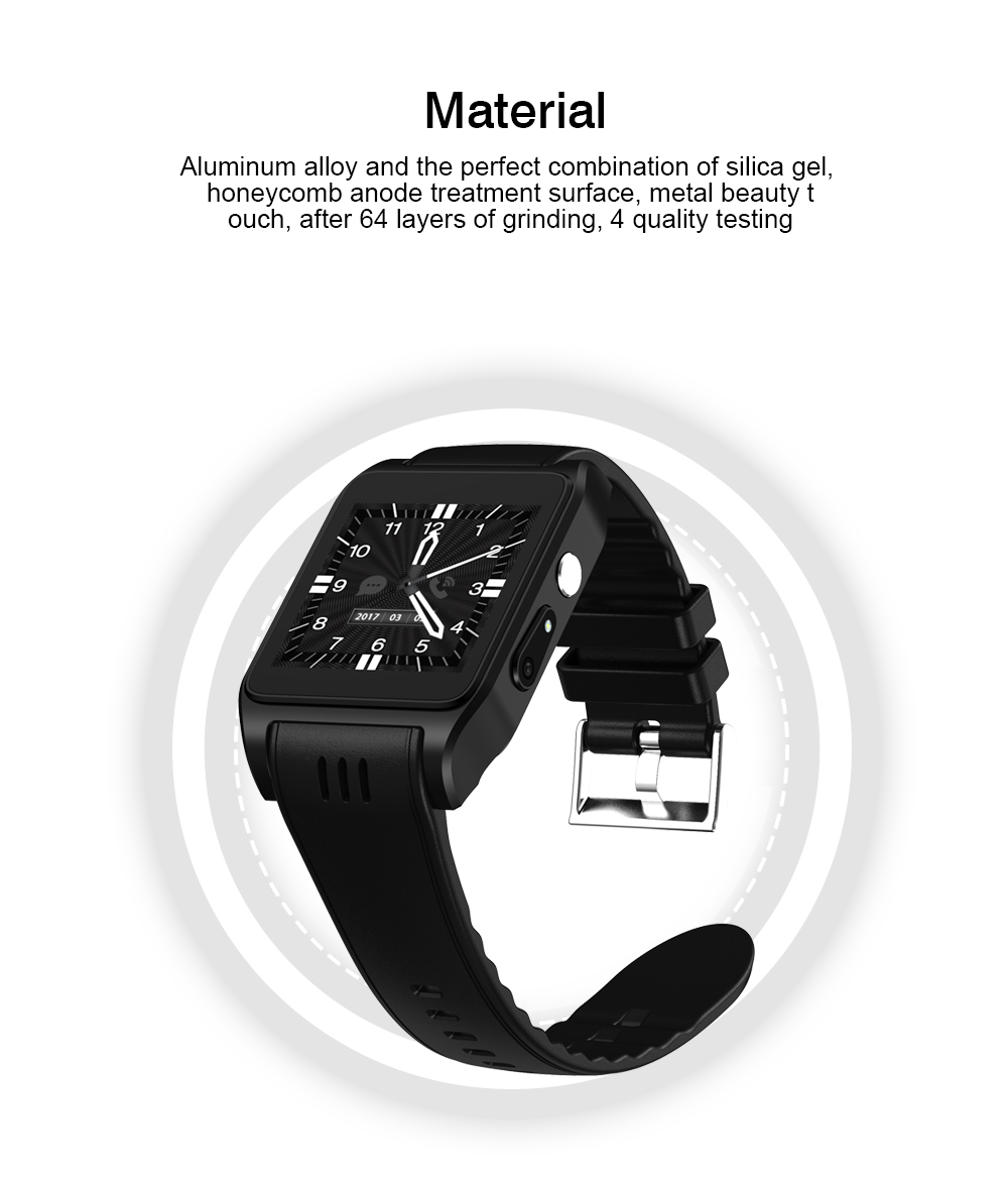 smartwatch android _02