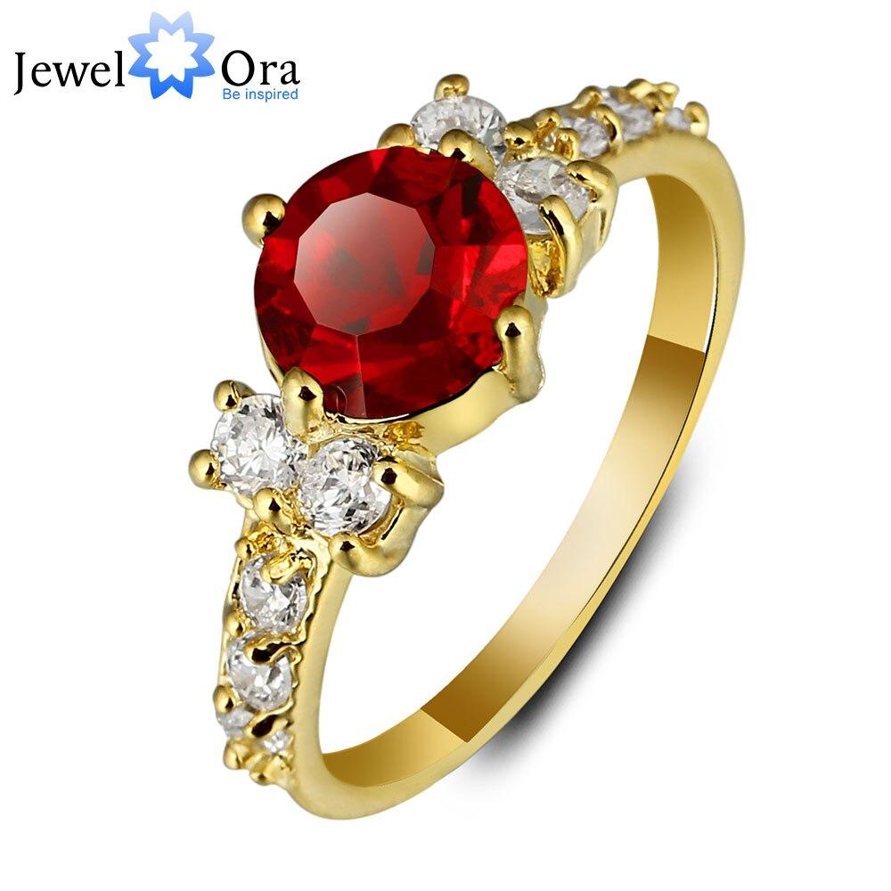 модные свадебные роскошные свадебные аксессуарые кольцо