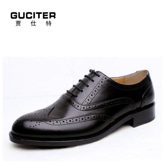 Goodyear welted zapatos para Hombre Zapatos bloque de talla patrones ...