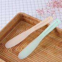 10/30 lot DIY Mask Bowl Silicone Bowl Mask Stick Measuring Spoon Cosmetic Mask Tools DIY Toolsols Mixing Bowl