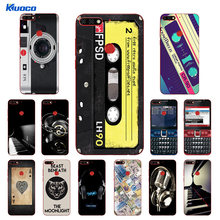 "5.7"" for Huawei Honor 7C Aum-L41 Silicone Full Protection for Honor 7C 7 C DIY Life Printing Thin TPU Phone Cases Capa(China)"