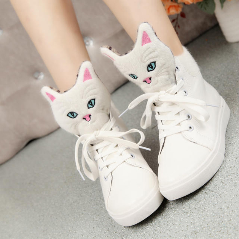 Where Can I Buy Cat Tennis Shoes