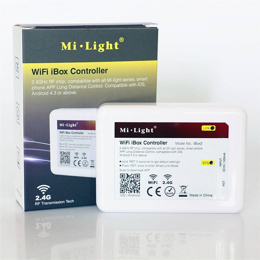 Светодиодный потолочный светильник люстра в форме одуванчика потолочный светильник для помещений современный простой пост современный го... - 6