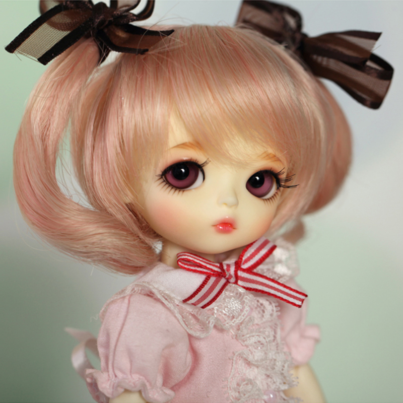 OUENEIFS Lati yellow hani 1/8 bjd sd doll resin figures body model baby girls boys dolls eyes High Quality toys free eyes luxury pu leather flip case stand cover for huawei mediapad t2 10 0 pro fdr a01l fdr a01w fdr a03l a04l full protection covers