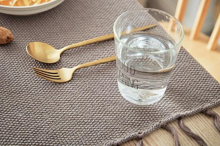 Minimalism-Table-Runner-with-Tassel-Macrame-Tafel-Loper-Caminos-De-Mesas-Modern-Home-Hotel-Decor-Dining-Table-Decoration-40x50cm-013